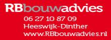 RB Bouwadvies